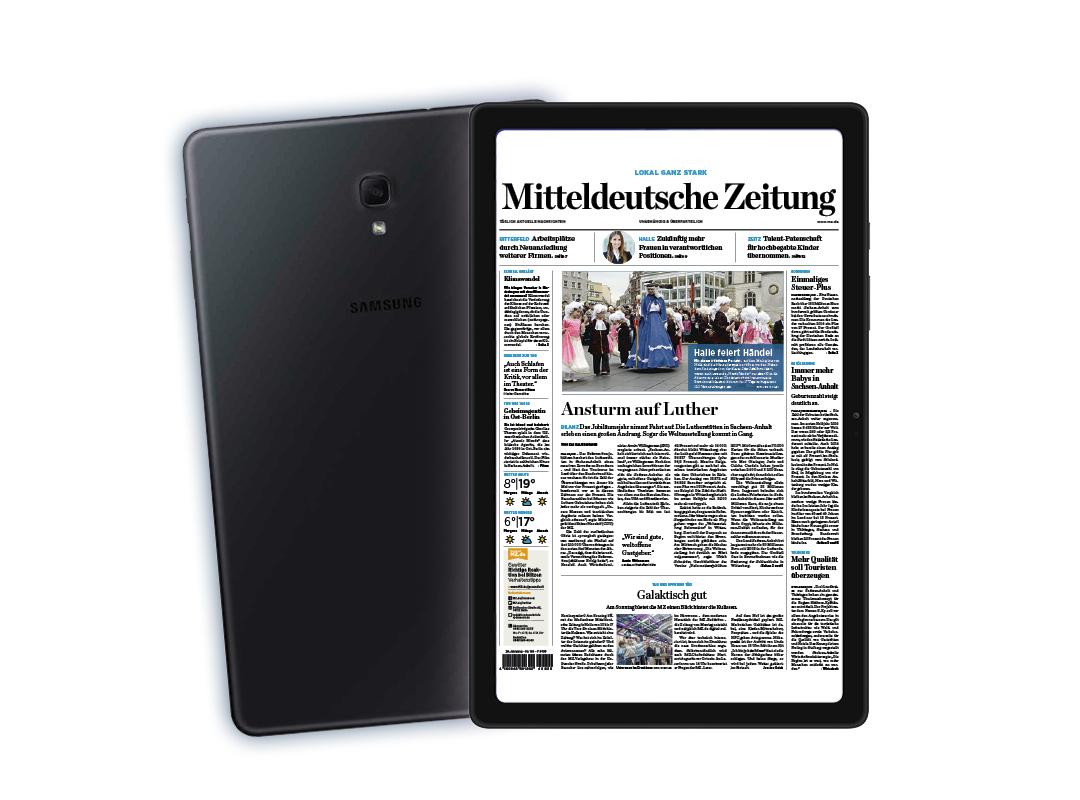 bild_Samsung Galaxy Tab A7